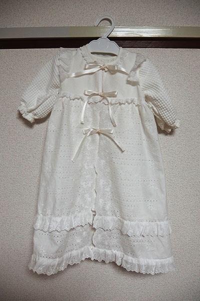 131007_child-care_002